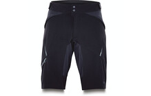 Dakine Boundary Men's Short black
